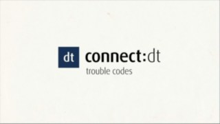 connect_5_trouble_codes_tn